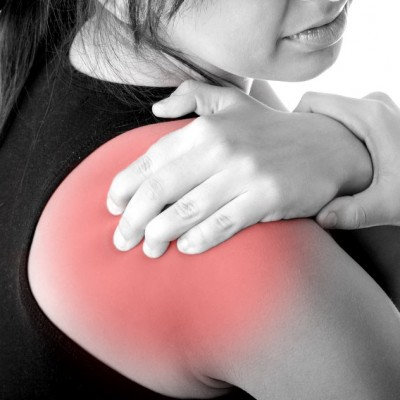 Managing your own injuries – Part 1. Tennis Elbow & Frozen Shoulder