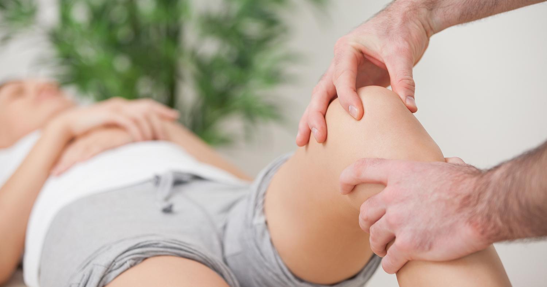 Как лечить суставы в домашних условиях - Так Просто! 39