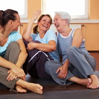 The role of Physiotherapy in Womens Health