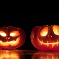 A Physiotherapy Guide to Mums of Harpenden Surviving Halloween