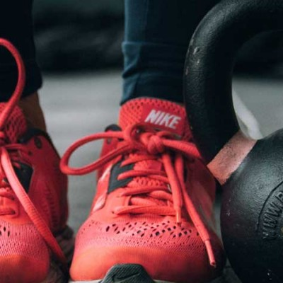 10 Fitness Trends for 2019
