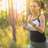 5 Ways to Improve Your Running in 2019