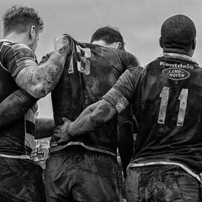 Most Common Rugby Injuries and How to Prevent Them